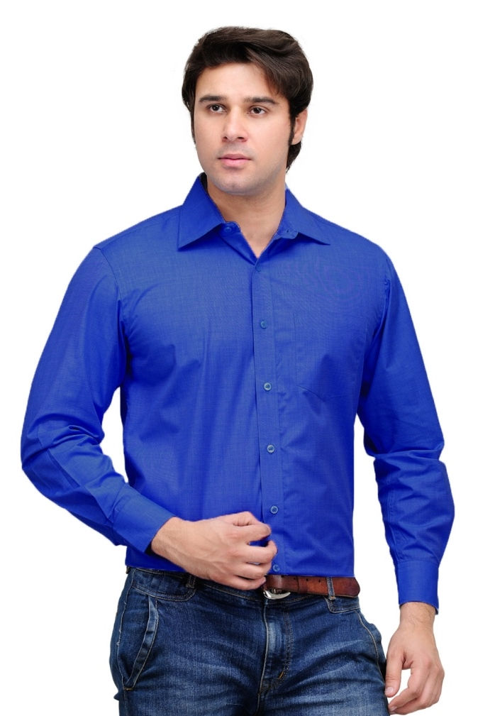 executive shirt company case solution Harvard & hbr business case study solution and analysis online - buy harvard case study solution and analysis done by mba writers for homework and assignments all of the solutions are custom written and solved individually once orders are placed.