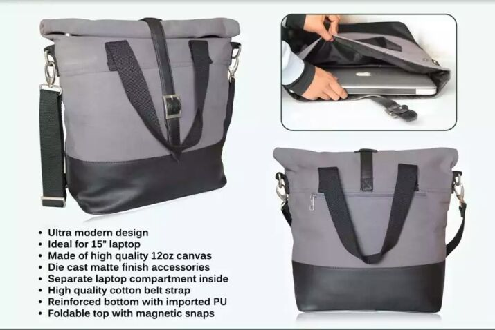 bags backpacks novetuz brand merchandizing solutions